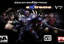 descargar counter strike xtreme v6 para pc