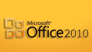 descargar office 2010