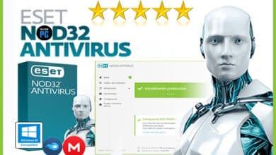 eset nod32 antivirus 14