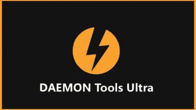 daemon tools ultra full