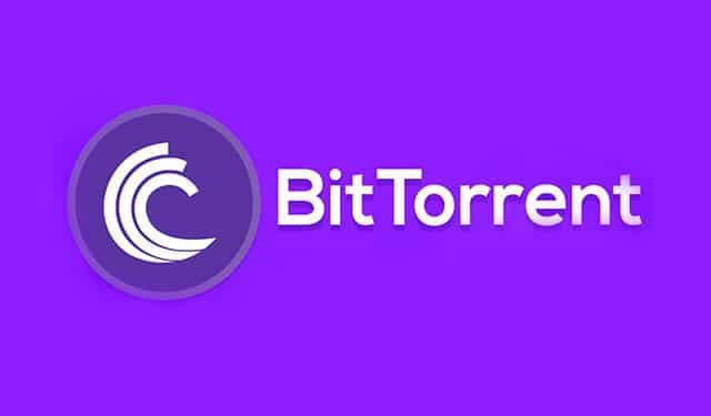 bit torrent pro full crack