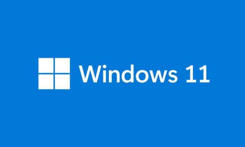 windows 11 iso release date