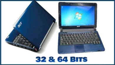 acer aspire one drivers windows 7