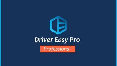 driver easy full crack